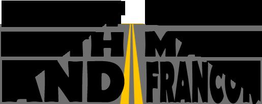 Dailyride logo