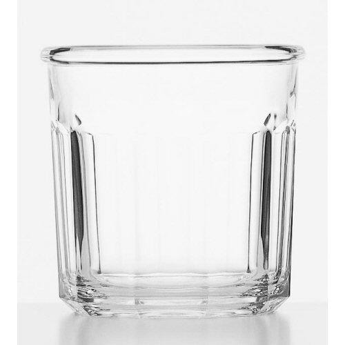 Drinkware Glass Working Tumbler 14oz