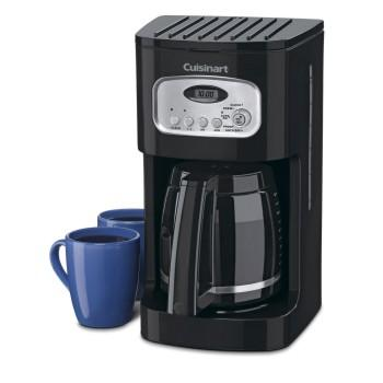 Electric Coffee Maker Programmable 12cup Glass