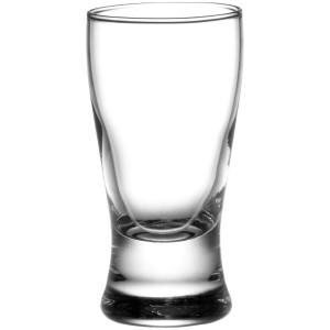 Drinkware Glass Tumbler Excelsior Shot 1.5oz