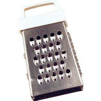 Grater Cheese Garlic Mini 48 Piece Display (1.99ea)