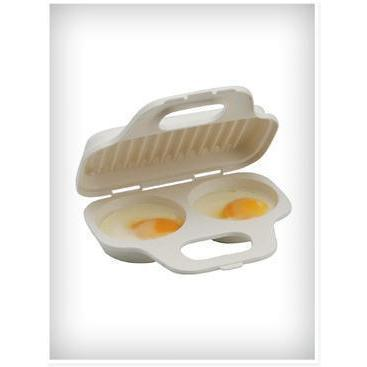 Egg Microwave Poacher