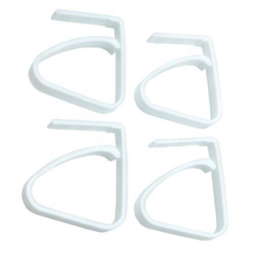 Tablecloth Clips Plastic (rsvp)