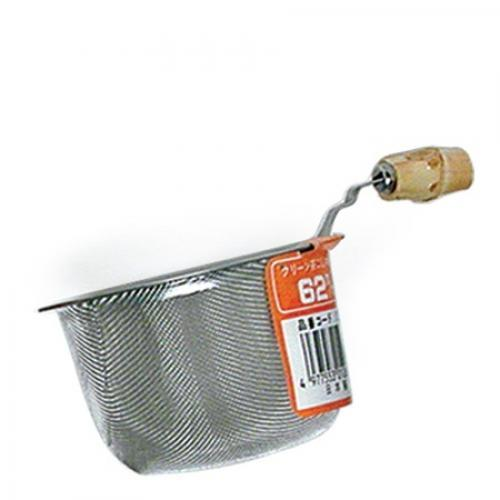 Tea Diffuser Basket Strainer With Handle (62mm)