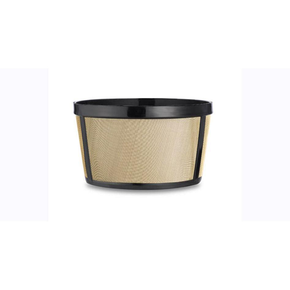 Coffee Filter Basket Universal 4 Cup