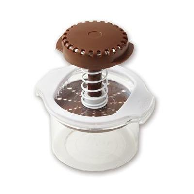Whip Cream Maker Mini Frother