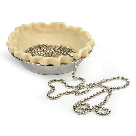 Pastry Baking Pie Chain