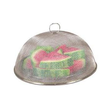 Food Cover Mesh Dome