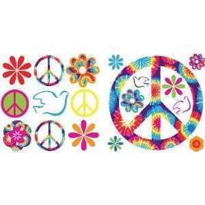 Minipop Peace