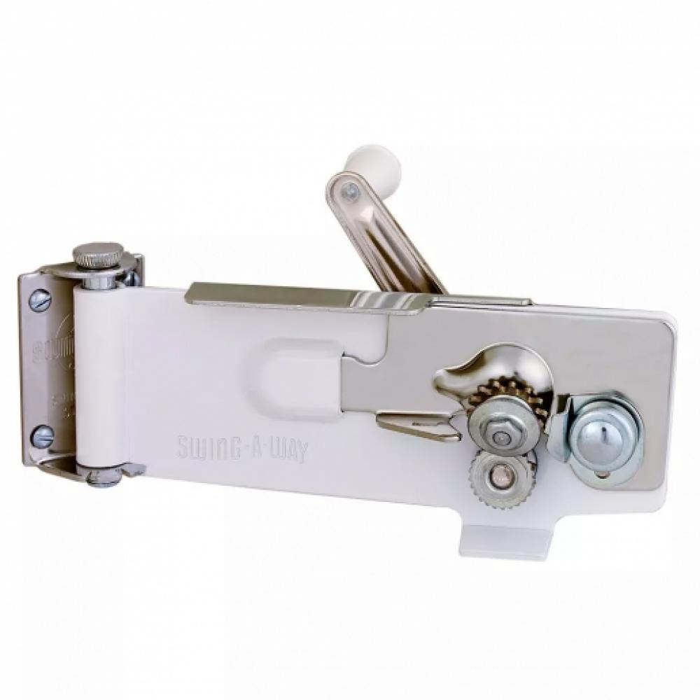 Can Opener (swing-a-way) Wall-mount