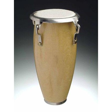 Magnet Conga Drum Natural