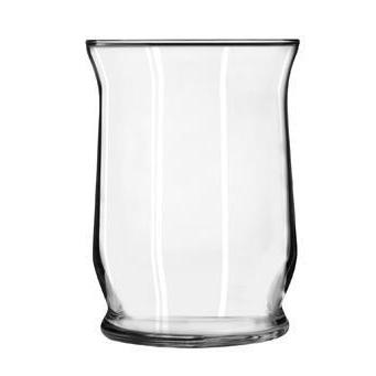 Candle Holder Adora Hurricane 6in