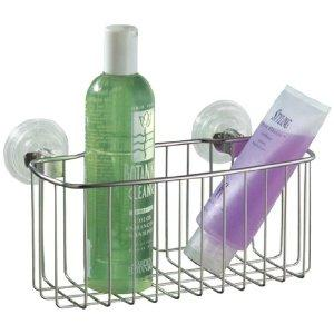 Power Lock Suction - Reo Basket