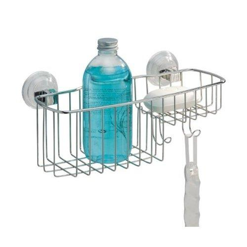 Power Lock Suction - Reo Combo Basket