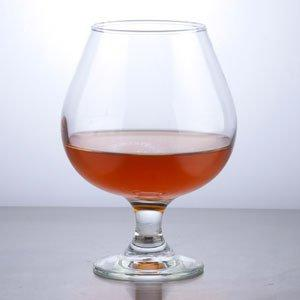 Drinkware Brandy Glass  Embassy 22 Ounce