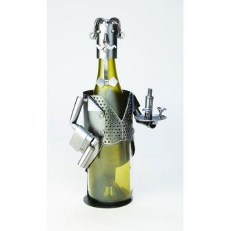 Bottle Armor - Sommelier