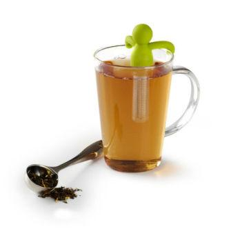 Tea Infuser Buddy