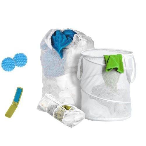 Laundry - Back To School Basic Laundry Kit