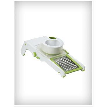 Food Slicer Mandoline Standing Smart Slicer