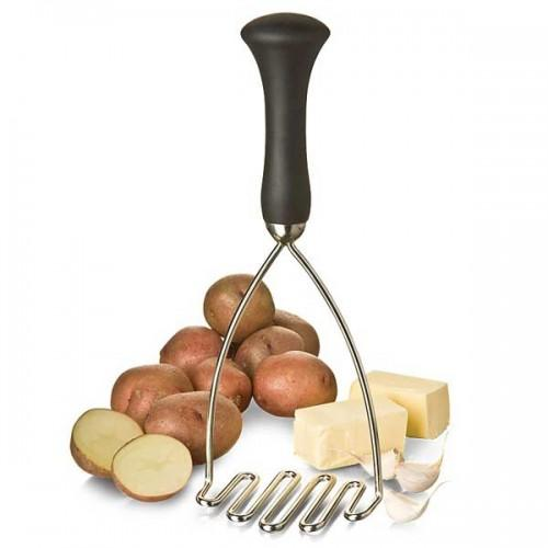 Amco Potato Masher