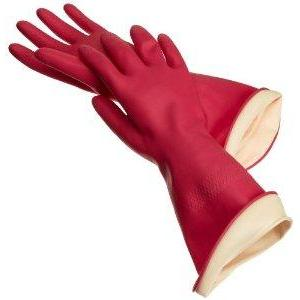 Water Stop Premium Gloves Medium