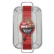 Grilling Basket 15x11 Stainless Steel