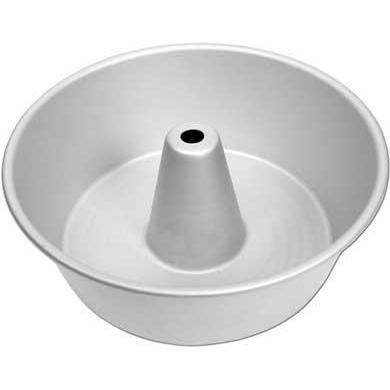 Bakeware Cake Pan - Angel Food - Round - 10 X 4.25 In