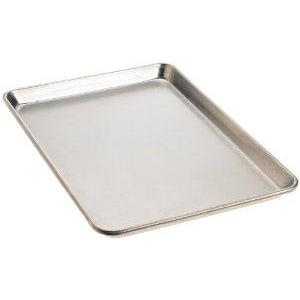 Bakeware Cookie Sheet Pan - Aluminum - 18 X 13 In.