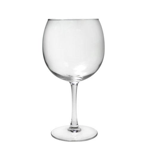 Drinkware Glass Alto Wine Balloon 12oz 12 Piece Box (2.99ea)