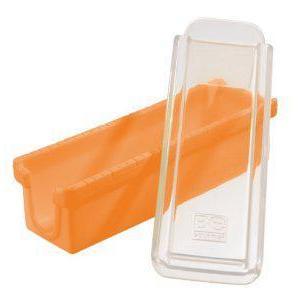 Butter Keepr Keep\'n Slice