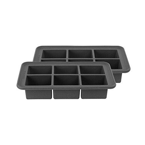 Ice Cube Tray Set/2 Big