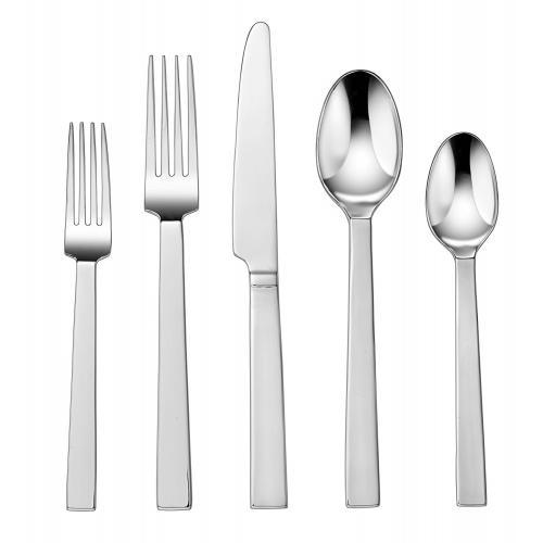 Flatware Cutlery Set Rennes 20-piece 4-setting Set