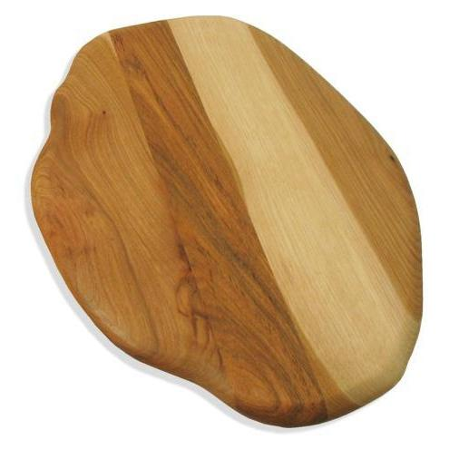 Cutting Board Dutchman Collection