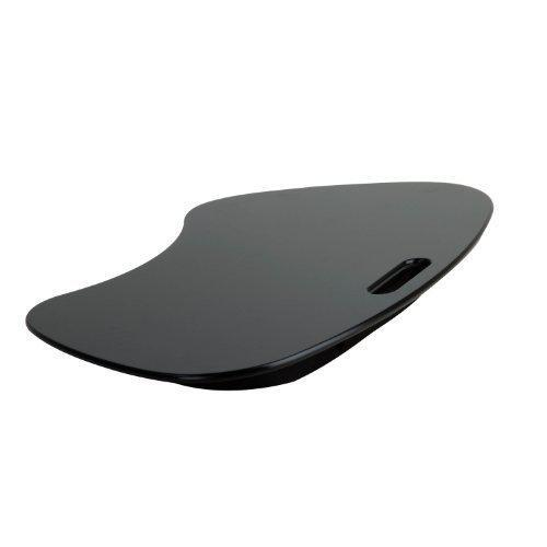 Utility - Lap Desk Black