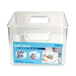 Storage - Linus Bath Binz