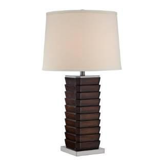 Lodovico Table Lamp