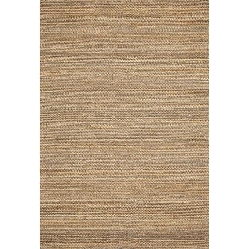 Banyan 5ft X 7ft 6in Rug Pewter