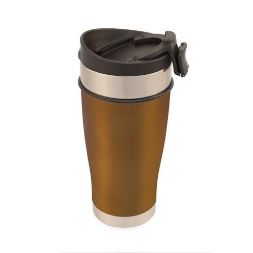 Travel Mug 20 Oz Mocha