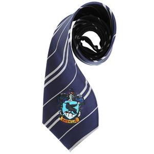 Accessory - Harry Potter - Necktie - Ravenclaw