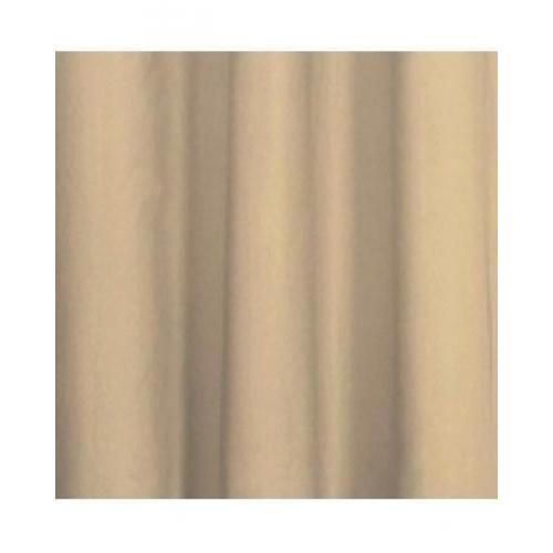 Weathermate Grommet Panel Pair 80x63 Khaki ( Picture Reflects Color Only )