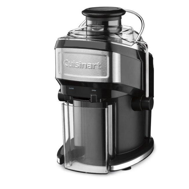 Centrifugal Coffee Maker : Homeport departments
