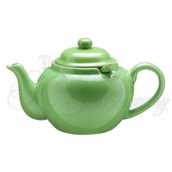 Teapot Windsor 3cup With Infuser Green-mojito Lime