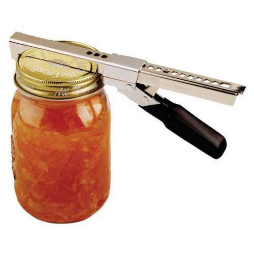 Jar Opener Cinch Grip (swing-a-way)