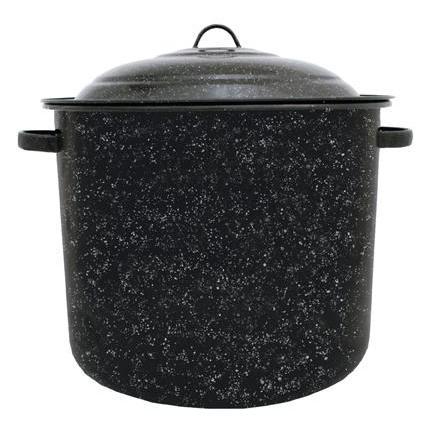 Cookware Stockpot 19qt