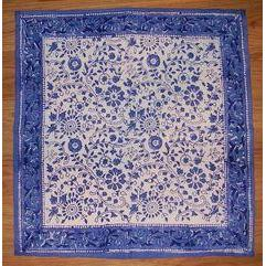 Rajasthan Floral Napkin