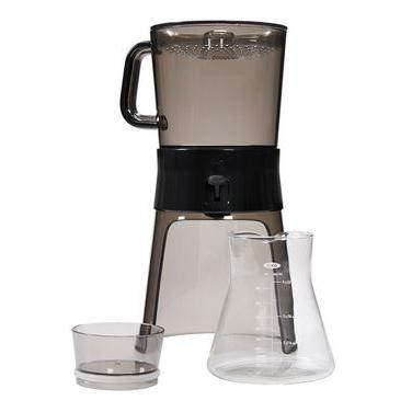 Coffee Maker Cold Brew Set