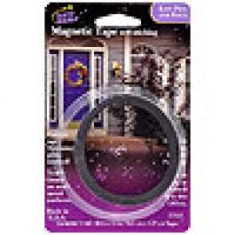 Tape Magnetic Self Sticking Magic Mounts 1/2 Inch x 30 Inches
