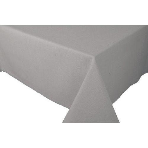 Tablecloth Spectrum Cobblestone 60x120