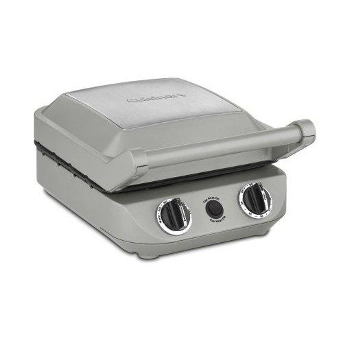 Electric Tabletop Grill Oven Central Countertop