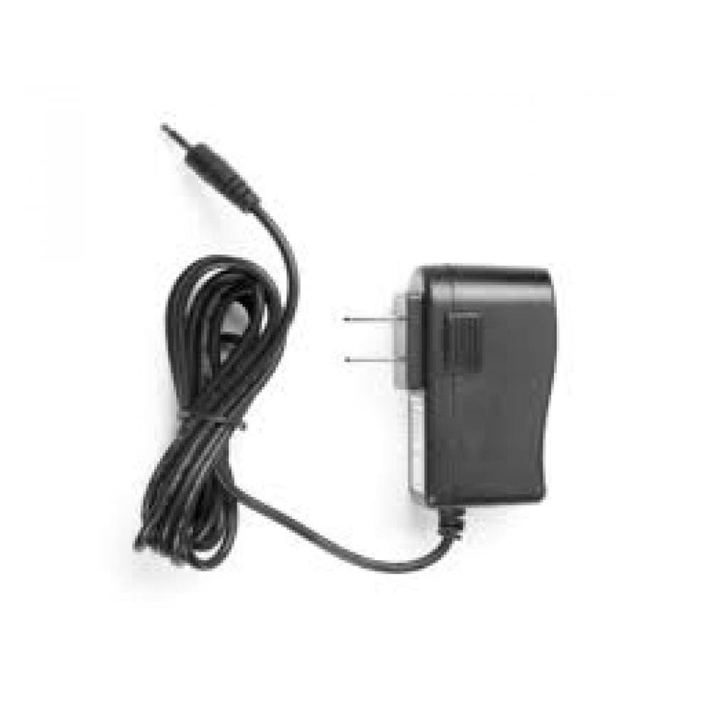 Plug In Adapter Solar